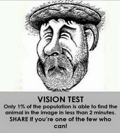 Try This Bild-Rätsel der optischen Täuschung Taking a trip to your local furniture store or departme Optical Illusions Brain Teasers, Optical Illusions For Kids, Optical Illusions Drawings, Illusions Mind, Funny Illusions, Illusion Drawings, Art Optical, Optical Illusion Paintings, Puzzle Photo