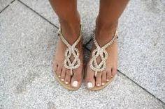 There is 0 tip to buy shoes, sandals, bling. Bling Sandals, Cute Sandals, Flip Flop Sandals, Gladiator Sandals, Flip Flops, Low Heel Shoes, Wedge Shoes, Flat Shoes, King Shoes