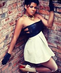 Groovy Pinterest The World39S Catalog Of Ideas Short Hairstyles For Black Women Fulllsitofus