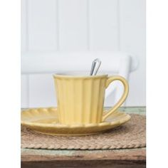 Porcelánové aj keramické hrnčeky, šálky a kanvice Bella Rose, Lemon, Mugs, Tableware, Accessories, Dinnerware, Tumbler, Dishes, Mug