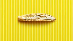 Crisp and buttery, they are layered with bright flavor from lemon juice, zest, and extract.