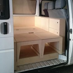 New truck bed camper layout Ideas Small Camper Trailers, Suv Camper, Truck Bed Camper, Mini Camper, Camper Van, Teardrop Camper Interior, Teardrop Camper Plans, Camper Interior Design, Van Interior