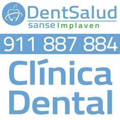 Ya tienes en San Sebastian de los Reyes tus Odontologos Venezolanos de  gran prestigio graduados en las mejores universidades de Venezuela; LUZ-  ULA - UCV UC. Con con diversas especialidades donde siempre habra uno con tu caso. DentSalud Sanse Implaven 911887884  #Clinica #ClinicaVenezolana #Odontologo #VenezolanosenMadrid  #Sansebastiandelosreyes #Madrid #