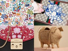 aaa0a30d278f  BAGAHOLICBOY SHOPS  Porcine Picks For The Lunar New Year