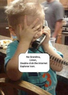 Hilarious funny pic. For more funny images and quotes visit www.bestfunnyjokes4u.com/rofl-best-funny-joke-pic/