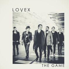 The Game | Lovex | http://ift.tt/2kAWKMu | Added to: antibiOTTICS 4 Facebook: Indie Rock | Indie Pop #indie #spotify