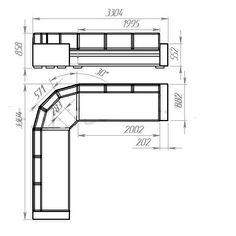 Насколько сложно спроектировать и сделать угловой диван самостоятельно? Какие материалы и инструменты для этого потребуются? Чем отличаются диваны для кухни и гостиной при изготовлении своими руками?