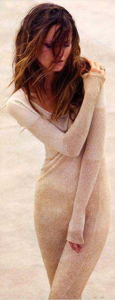 Beach Comfy Dress