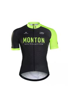 Cheap bike jersey
