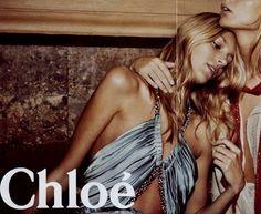 Chloe Photograph