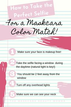The Maskcara Beauty Momma offers a FREE custom color match for people interested to know which colors will work best for their skin tone and type. Maskcara Makeup, Maskcara Beauty, Contour Makeup, Beauty Makeup, Face Contouring, Contouring And Highlighting, Beauty Party Ideas, Beauty Ideas, Color Matching Tool