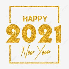 Happy New Year Png, Happy New Year Banner, Happy New Year Background, Merry Christmas And Happy New Year, New Year Wishes, Wishes For You, New Year Card, Photoshop, Clipart