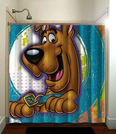Fatboy Studioprinted waterproof polyester fabric shower curtain with latest design. Ourdesign will brighten your bathroom and create a comfortable bathing environment. This polyester shower curtain is able to print a vast range of colors with a fine degree of detail. In addition, this tough durable fabric allows for easy cleaning. Images imprinted using heat dye sublimation technique for lasting effects.