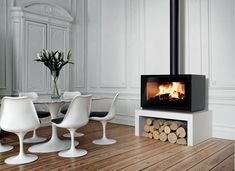 20 models of fireplace or wood stove- 20 models of fireplace 20 model. 20 models of fireplace or wood stove- 20 models of fireplace 20 models of fireplace or wood stove- 20 Fireplace Drawing, Brick Fireplace Makeover, Cast Iron Fireplace, Fireplace Design, Fireplace Mantels, Stove Fireplace, Fireplace Ideas, Fireplaces, Stove Accessories