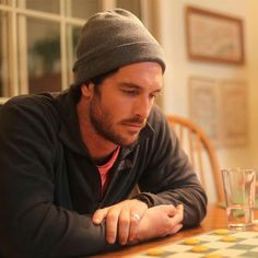 Justice joslin from Candy Munro's Facebook Page