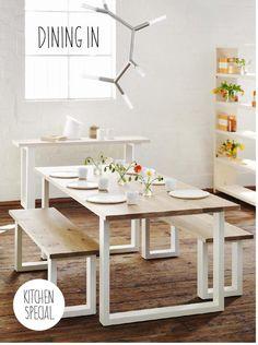 #ClippedOnIssuu from Winkelen magazine May 2014 Edition