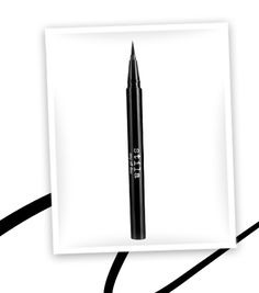 For eyes that will take you to interview after interview, or client after client with no running or smudging.  A must for any career girl!