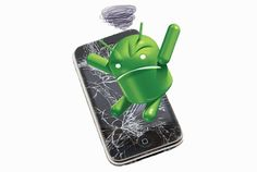 Apple vs Android , how long will it last?