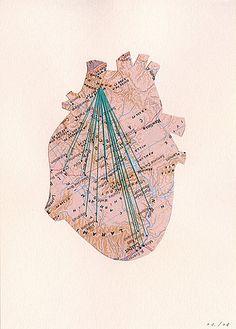 Heart (No. 2) auf Flickr - Fotosharing!