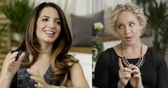 4 Money Beliefs That Limit Your Wealth Inside and Out with Kate Northrup & Marie Forleo