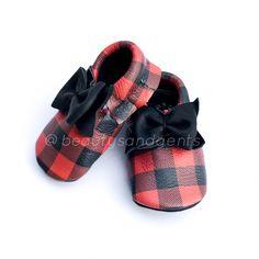 fcdbce5722cd 32 Best Kids shoes images