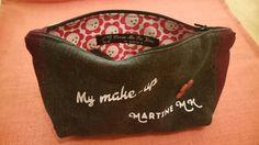 Chanel, Tote Bag, Bags, Handbags, Carry Bag, Tote Bags, Totes, Hand Bags, Purses