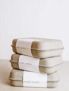 Phone Packaging, Shirt Packaging, Soap Packaging, Brand Packaging, Mockup Design, Packaging Inspiration, Chocolate Pack, Cute Pastel Wallpaper, Tea Brands