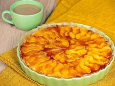 quince and apple pie Apple Pie, Yummy Food, Delicious Recipes, Deserts, Blog, Cooking Recipes, Favorite Recipes, Sweets, Cookies