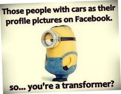 Today Cool Minions pictures (01:59:15 PM, Friday 17, March 2017 PDT) - 96 pics - Funny Minions