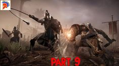 7 Best Ps4 Images Assassins Creed Unity Assassins Creed Origins Gameplay