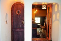 Nara, Mirror, Furniture, Home Decor, Interior Design, Home Interior Design, Arredamento, Mirrors, Home Decoration