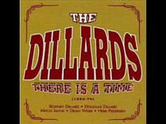 There is a Time There was a serious dearth of Dillards material out there until Rodney Dillard put together this assortment from their out-of-print Elektra LPs! Pioneering folk-rock from the guys who once were the Darlin' Boys on The Andy Griffith Show ! Kinds Of Music, My Music, The Dillards, Mountain Music, The Andy Griffith Show, Keep It To Yourself, Music Bands, Cool Bands, Singing