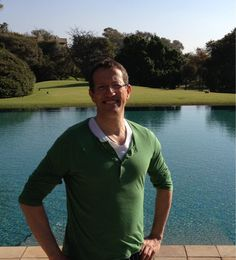 pic.twitter.com/ZHysivRRgN -Mr. Quest in South Africa -follow him on Twitter for great pictures of his travels.