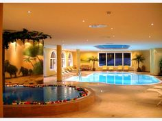 Search Millions of Home Design Photos for Inspiration - Home and Garden Design Idea's