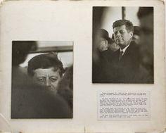 I Still Love Him, John Fitzgerald, John Kennedy, Perfect People, T Play, Former President, Jfk, Rare Photos, Presidents