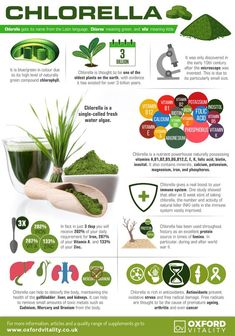Chlorella Supplements, Chlorella Tablets, Chlorella Health Benefits of Chlorella. Health Facts, Health And Nutrition, Health Tips, Health And Wellness, Nutrition Tracker, Natural Health Remedies, Natural Medicine, Vitamins And Minerals, Women Health