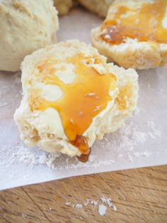 Traditional Aussie Damper - Cooking for Busy Mums Aussie Food, Australian Food, Australian Party, Aussie Bbq, Australian Recipes, Damper Recipe Camping, Waffle Sandwich, Something Sweet, International Recipes