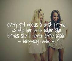 1038 Best Tumblr Best Friend Images Friend Pictures Friendship