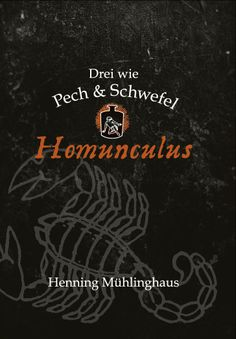 Homunculus, Great Books, All In One, City, Movie Posters, Book Covers, Editorial, Design, Weird