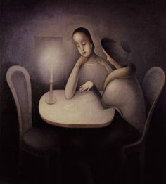Jan Zrzavý (5 November 1890 – 12 October 1977) was a leading Czech painter, graphic artist, and illustrator of the 20th century.  Contents  [hide]  1Biography 2Artistic influences 3Art groups and clubs 4External links Biography[edit] He was born in Okrouhlice near Německý Brod in Bohemia (present-day Czech Republic). He studied privately in Prague and then attended the UMPRUM there for 2 years starting in 1907, before being expelled. He first visited France in 1907, returning to Pari