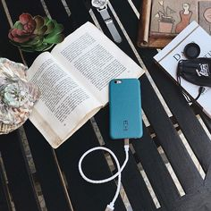 Photo from Anastasia - Chronicle! SnapOn for iPhone 6. Color: Turqish Delight, Material: Cow Grain #ullucraft #iPhone6   Buy Now: https://ullushop.com