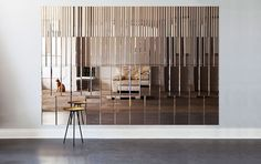 10 Questions With... Afroditi Krassa | People | Interior Design