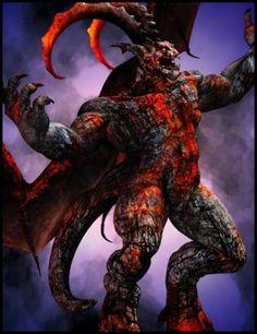 Demon - $6.97