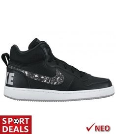 Nike, Sneakers, Shoes, Fashion, Tennis, Moda, Slippers, Zapatos, Shoes Outlet