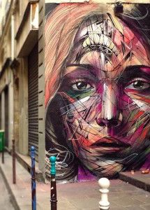 Street-Art-by-Hopare-in-Paris-France-2014-1-7576