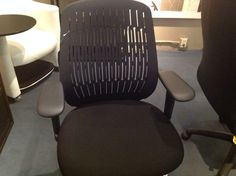 Plummers Office Furniture office plummers plummers office chairs offices see more