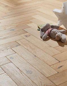 the 413 best engineered wood flooring images on pinterest rh pinterest com