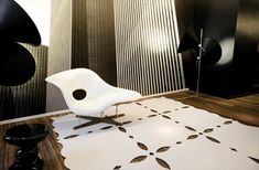 shaped-creative-cut-out-rugs