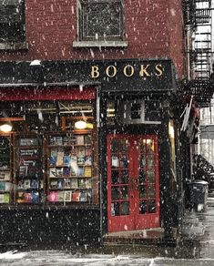City Aesthetic, Book Aesthetic, Travel Aesthetic, Aesthetic Pictures, Photowall Ideas, Victoria Magazine, Christmas Aesthetic, Book Lovers, Winter Wonderland
