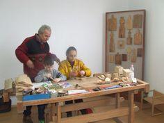 da gherasimescu - Căutare Google Wood Carving, Dan, Furniture, Google, Home Decor, Wood Carvings, Decoration Home, Room Decor, Home Furnishings